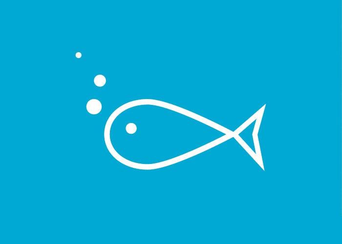Fischpflege Gartenteich