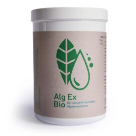 Algenmittel Alg-Ex Fadenalgenvernichter