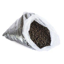 Spezielles Störfutter Sinkfutter Verpackungsansicht